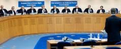 Abschiebungsurteil des EGMR gegen Belgien