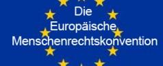 Recht der freien Meinungsäußerung / Art. 10