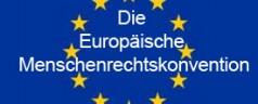 Versammlungs- und Vereinsfreiheit / Art. 11